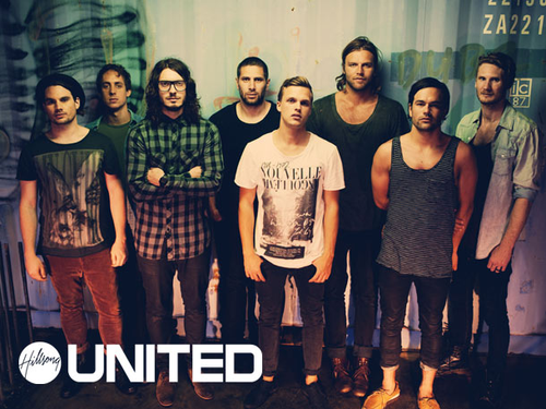 Hillsong United Songs: My Top-11 Favorites